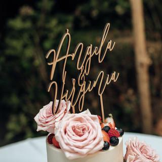 Casament-Virginia-Angela-863.jpg