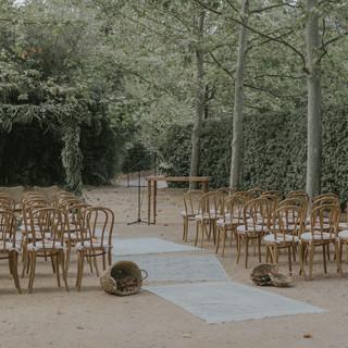 Julia-Giorgio-Studio-Design-Events.jpg