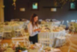wedding planner empordà.jpg