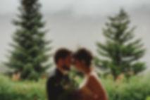 boda en el bosque .jpg