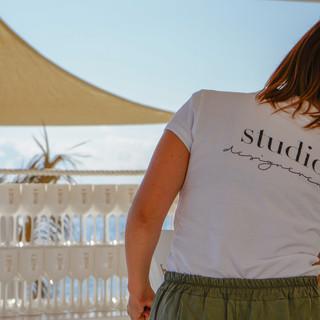 Costa-Brava-Studio-Design-Events.jpg