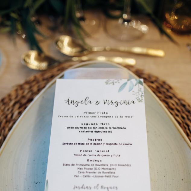 Casament-Virginia-Angela-825.jpg