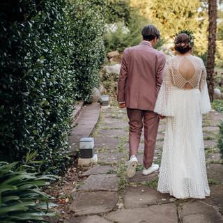 Casament-Virginia-Angela-676.jpg