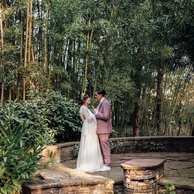 Casament-Virginia-Angela-564.jpg