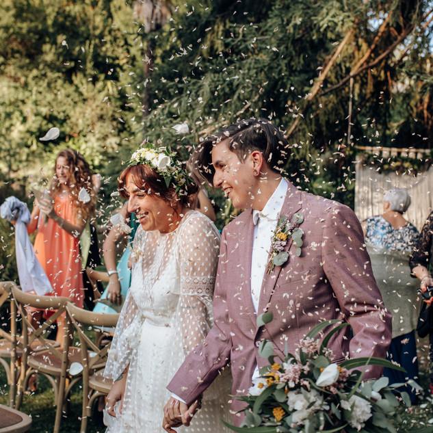 Casament-Virginia-Angela-487.jpg