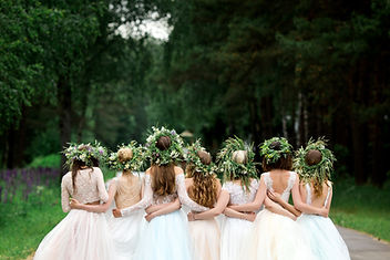 wedding_M&T_studiodesignevents.jpeg