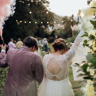 Casament-Virginia-Angela-681.jpg