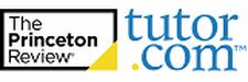 TUTOR logo.webp