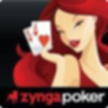 zynga-texas-holdem-chip-t-h-p.jpg