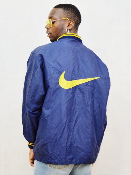 Veste imperméable Nike - XL