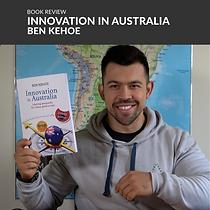 Innovation in Australia