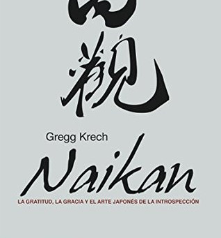 Naikan Reflection - How can this help you?