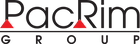 PacRim-logo.png