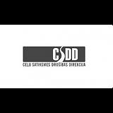 csddlogo-01_edited.png