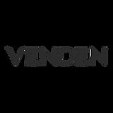 venden-01_edited.png
