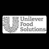 unilever%20logo-01_edited.png