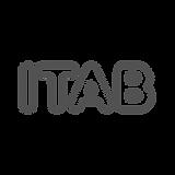 itab%20logo-01_edited.png
