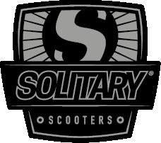 solitary_logo_emblem_2c_neu.png