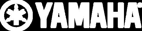 Yamaha_logo_white.png
