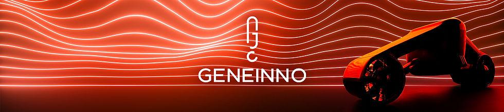 banner_2014x450_Geneinno.jpg