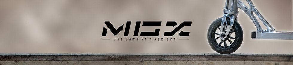 Header_Banner_2014x450_2_MGX.jpg