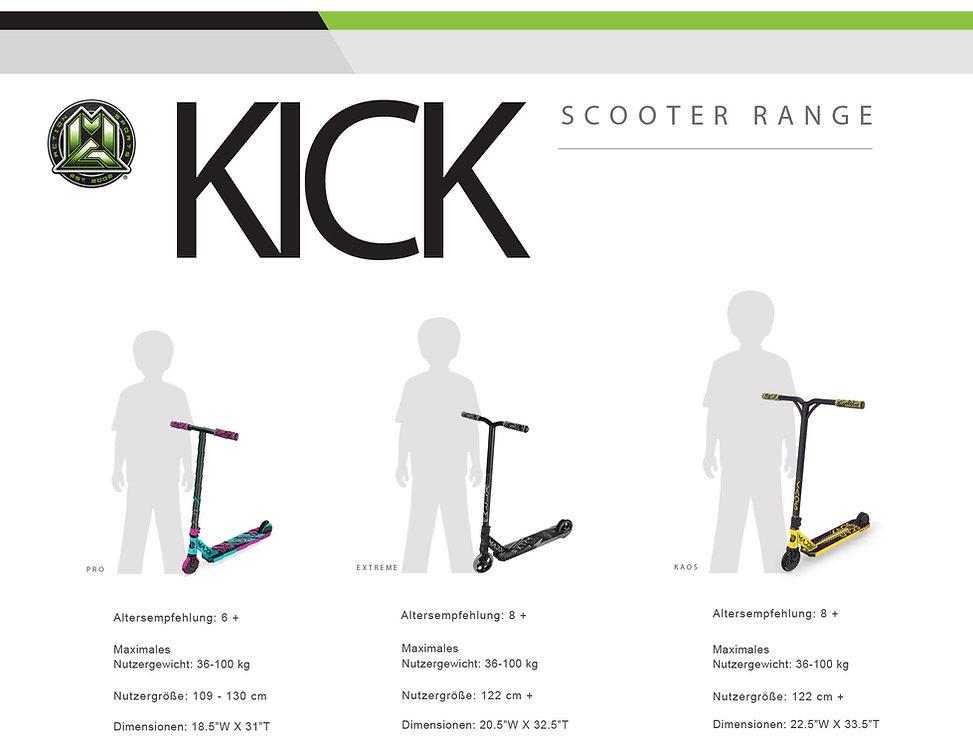 Kick 2020 comparison chart.jpg