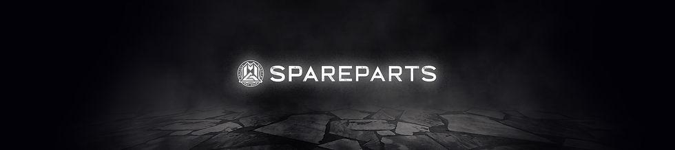 Spareparts-Banner_2014x450.jpg