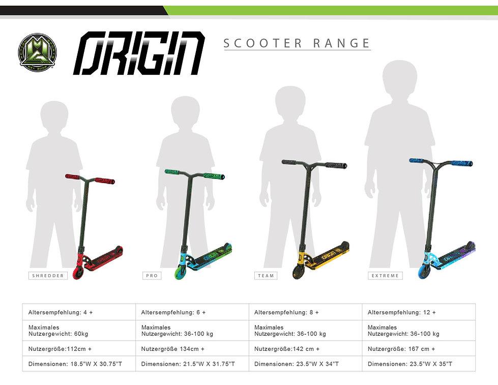 Origin 2020 comparison chart.jpg