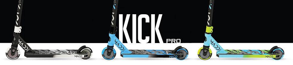 banner_2014x450_Kick_Pro.jpg