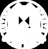 maddgear_circle_logo_white.png