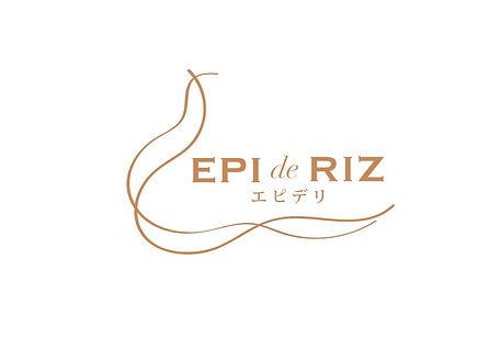 EPI de RIZロゴ.jpg