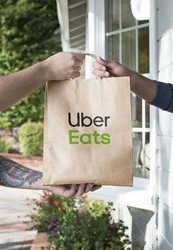 uber-eats-new-800x1160.jpg