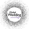 LUX Web Logo.png