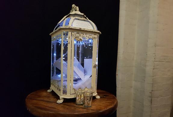 Post Box Lantern.jpg