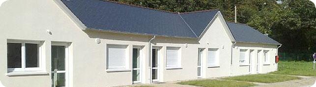 Le Jarlot, Morlaix
