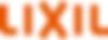 lixil_logo.png