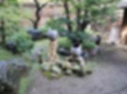 10_風凛奥庭.jpg
