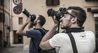 Journey Photo Academy offers local and international photography tours and trips that ar guided by professional photographers teaching the course on site.