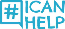 Primary-Logo-1-Teal.png