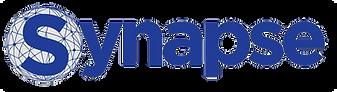 Synapse Long Logo.png