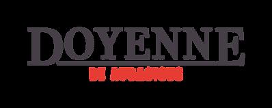 DoyenneLogoColor.png