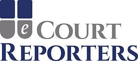 eCourt-Reporters-Logo-Color-CMYK.jpg