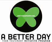 A better day logo.JPG