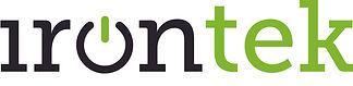irontek_logo.jpg