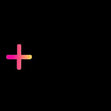Moore Fundraising Solutions Logo transpa