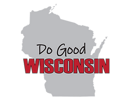 Do Good Wisconsin.png