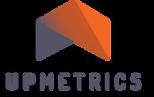 UpMetrics_centered.png