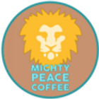 MightyPeaceCoffee.png