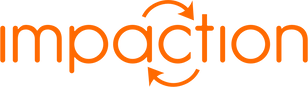Impaction Orange Logo.png