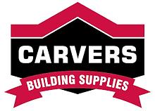 Carvers Building Supplies
